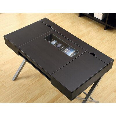 Monarch Specialties Inc. Table Desk