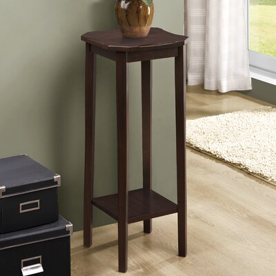 Monarch Specialties Inc. Multi-Tiered Plant Stand
