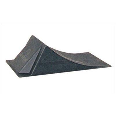 Razor Silver RipStik Caster Board