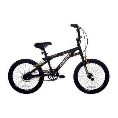 """Razor Boy's 18"""" Razor Kobra BMX Bike"""