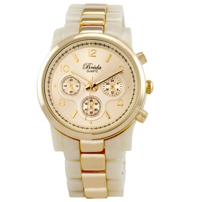 Breda Women's Dakota Watch