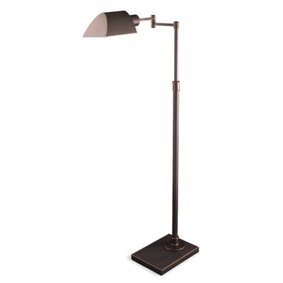 Lighting Enterprises Floor Lamp
