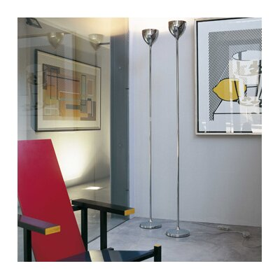 Rotaliana Drink Floor Lamp