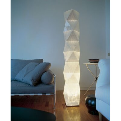 Rotaliana Honey F Floor Lamp