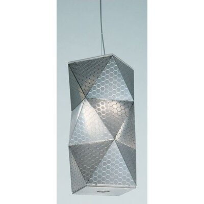 Rotaliana Honey H Pendant Light