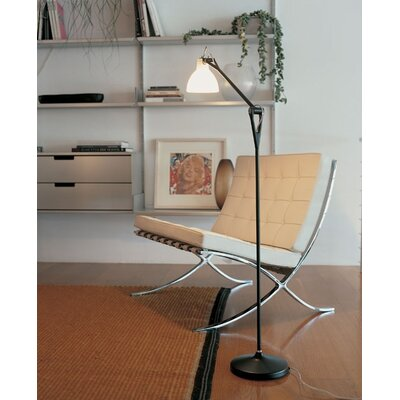 Rotaliana Luxy F1 Floor Lamp