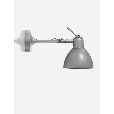 Rotaliana Luxy H0 Ceiling Light