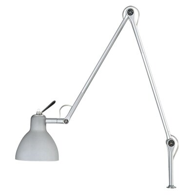"Rotaliana Luxy T4 33.4"" H Table Lamp"