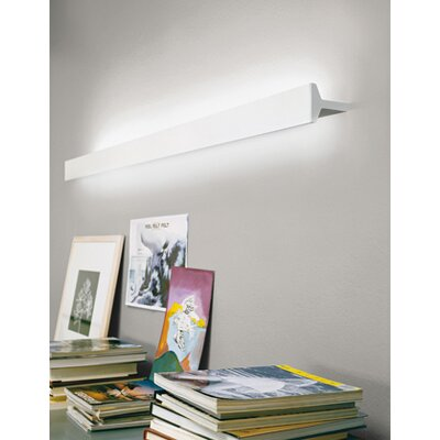 Rotaliana Ipe W2 Wall Sconce