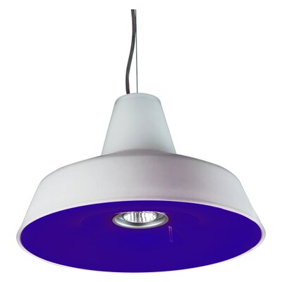 Rotaliana Officina H2 Suspension Lamp