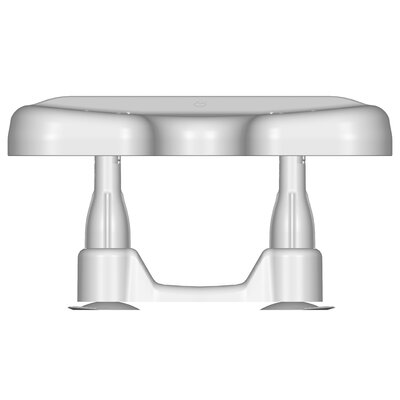 AKW Abbey Bath Seat