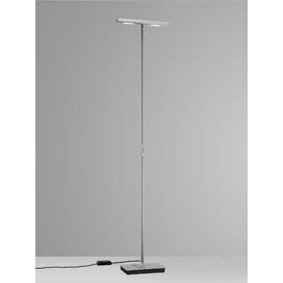 Estiluz P-2455 Floor Lamp