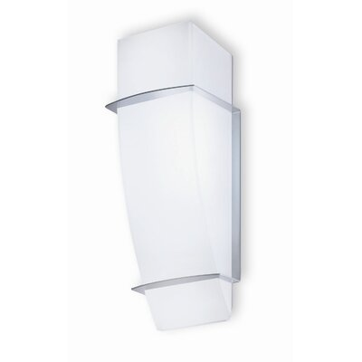 Estiluz A-8070 Series Wall Sconce