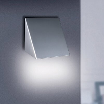 Estiluz A-2038 Wall Sconce