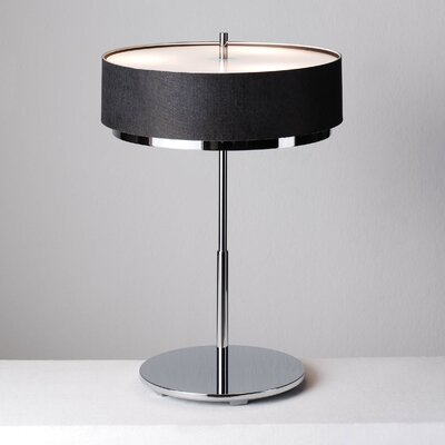 Estiluz Miris M-2717 Series Table Lamp