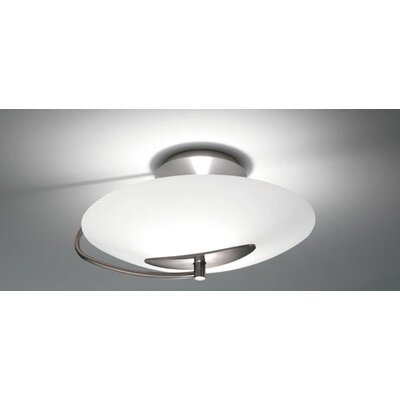 Estiluz T-2317 Flush Mount
