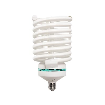 Energetic Lighting Big E Smart 1180W Mogul Base Bulb