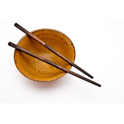 Molla Space, Inc. Fork Chopsticks