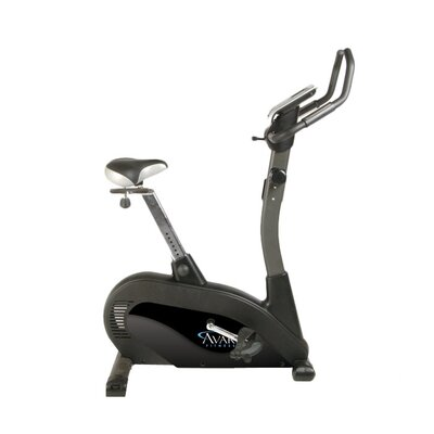 <strong>Avari Fitness</strong> Deluxe Upright Bike