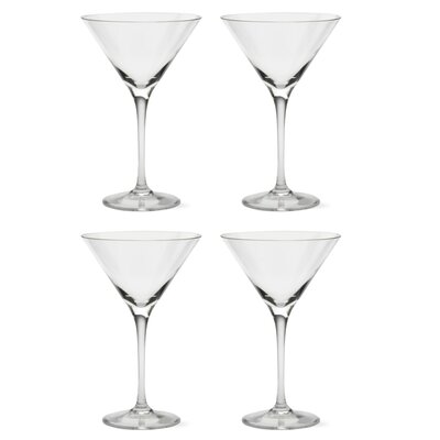 Bella Martini Glass (Set of 4)