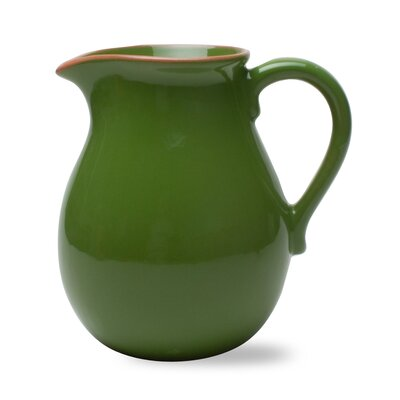TAG Jardin Pitcher