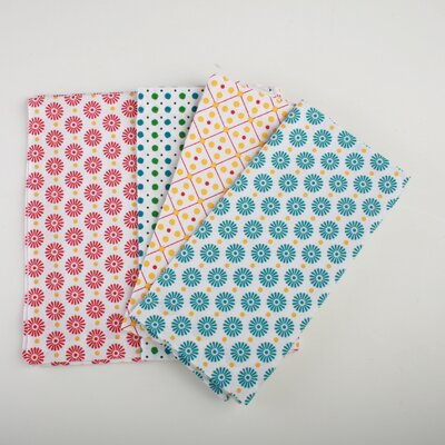 TAG Betty's Kitchen Napkin (Set of 8)