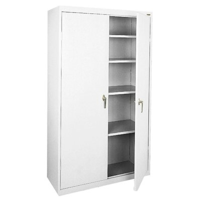"Sandusky Cabinets Value Line 36"" Storage Cabinet"