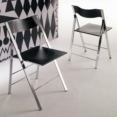 klappstuhl pocket. Black Bedroom Furniture Sets. Home Design Ideas
