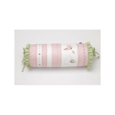 Whistle and Wink Fairyland Bolster