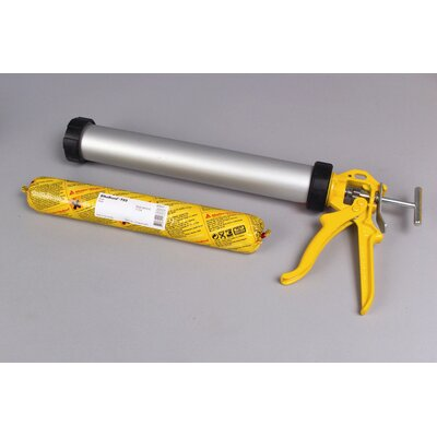Sika Manual Sausage Gun (20 oz.)