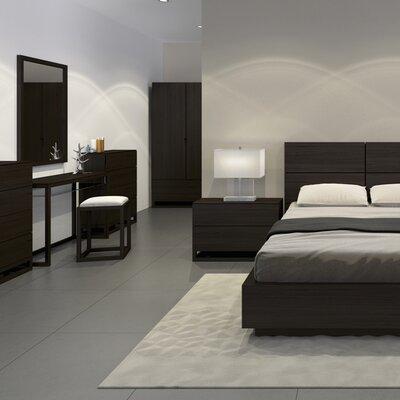 cordoba bedroom set wayfair uk