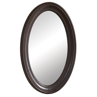 Kaco International Large Mirror