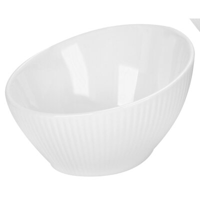 Corningware Scandia White 5 Piece Bakeware Set