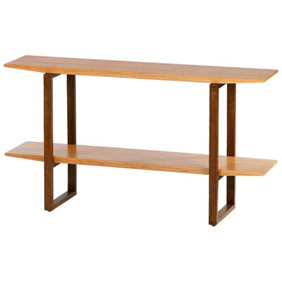 Directions East Breeze Console Table