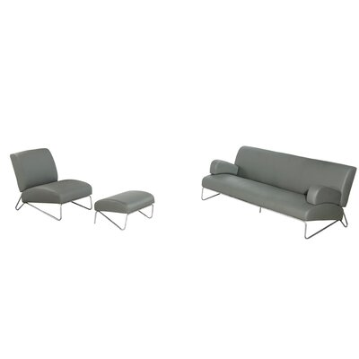 Directions East Easy Rider Living Room Collection