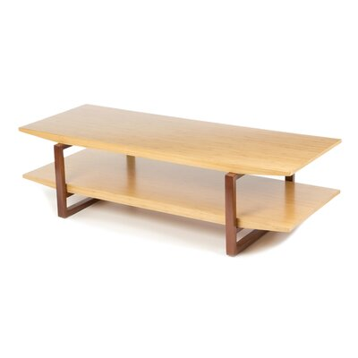 Directions East Breeze Coffee Table