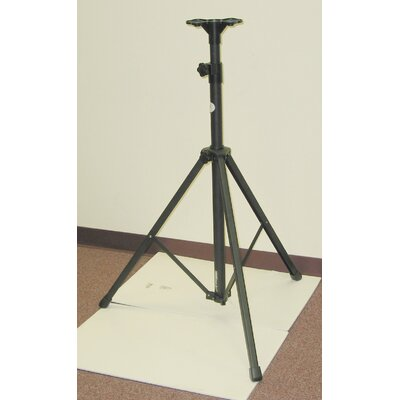 Oklahoma Sound Corporation Aluminum Tripod for PRA Systems