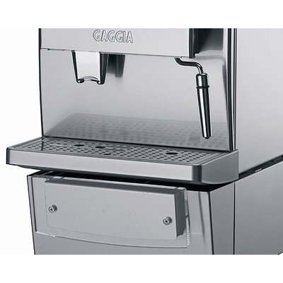 Gaggia Titanium Office Espresso Machine