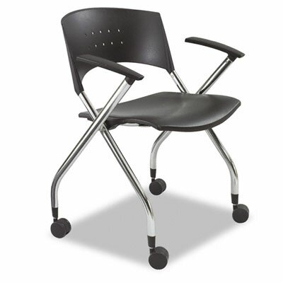 Safco Products Company Nesting Chair