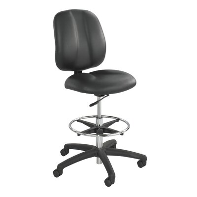 Safco Products Company Apprentice Ii Extended Height Chair