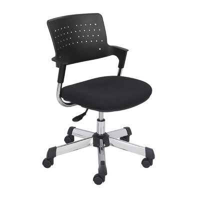 Safco Products Company Spry Series Task Chair with Casters