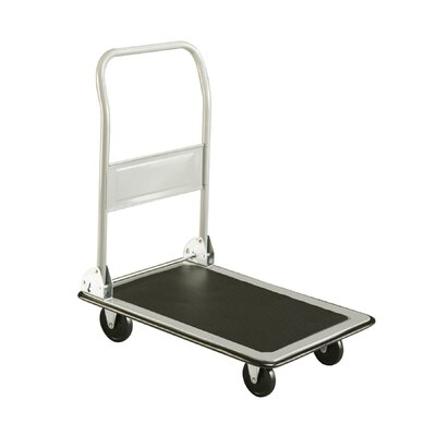 Safco Products Company Tuff Truck Large Platform Dolly