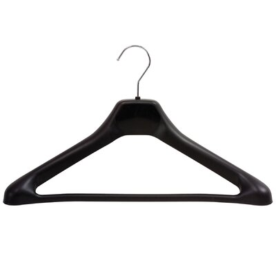 Safco Products Company One-Piece Hangers
