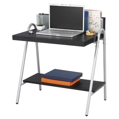 "Safco Products Company Xpressions Computer Workstation, 32"" Wide"