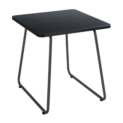 Safco Products Company Anywhere End Table