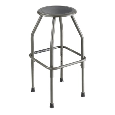 Safco Products Company Diesel Stool