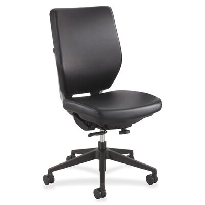 Safco Products Company Mid-Back Task Chair
