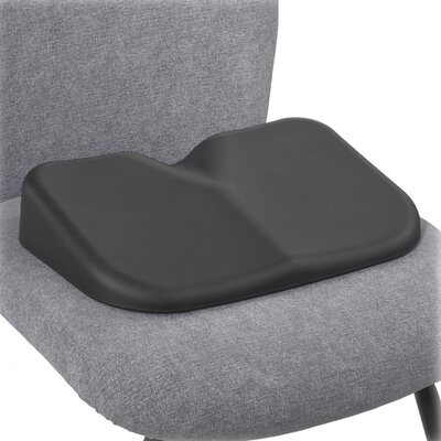Safco Products Company SoftSpot Seat Cushion