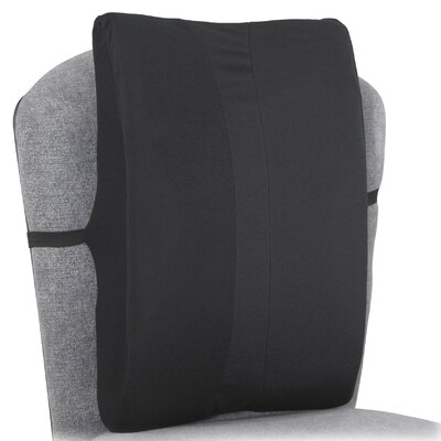 Safco Products Company Full Height Back Rest with Strap
