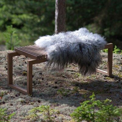 Skagerak Denmark Cutter Teak Picnic Bench Set